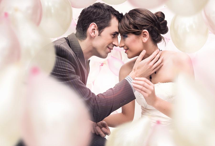 男性が結婚を決意する瞬間!相性がいい&結婚後の幸せを意識させるのが大切