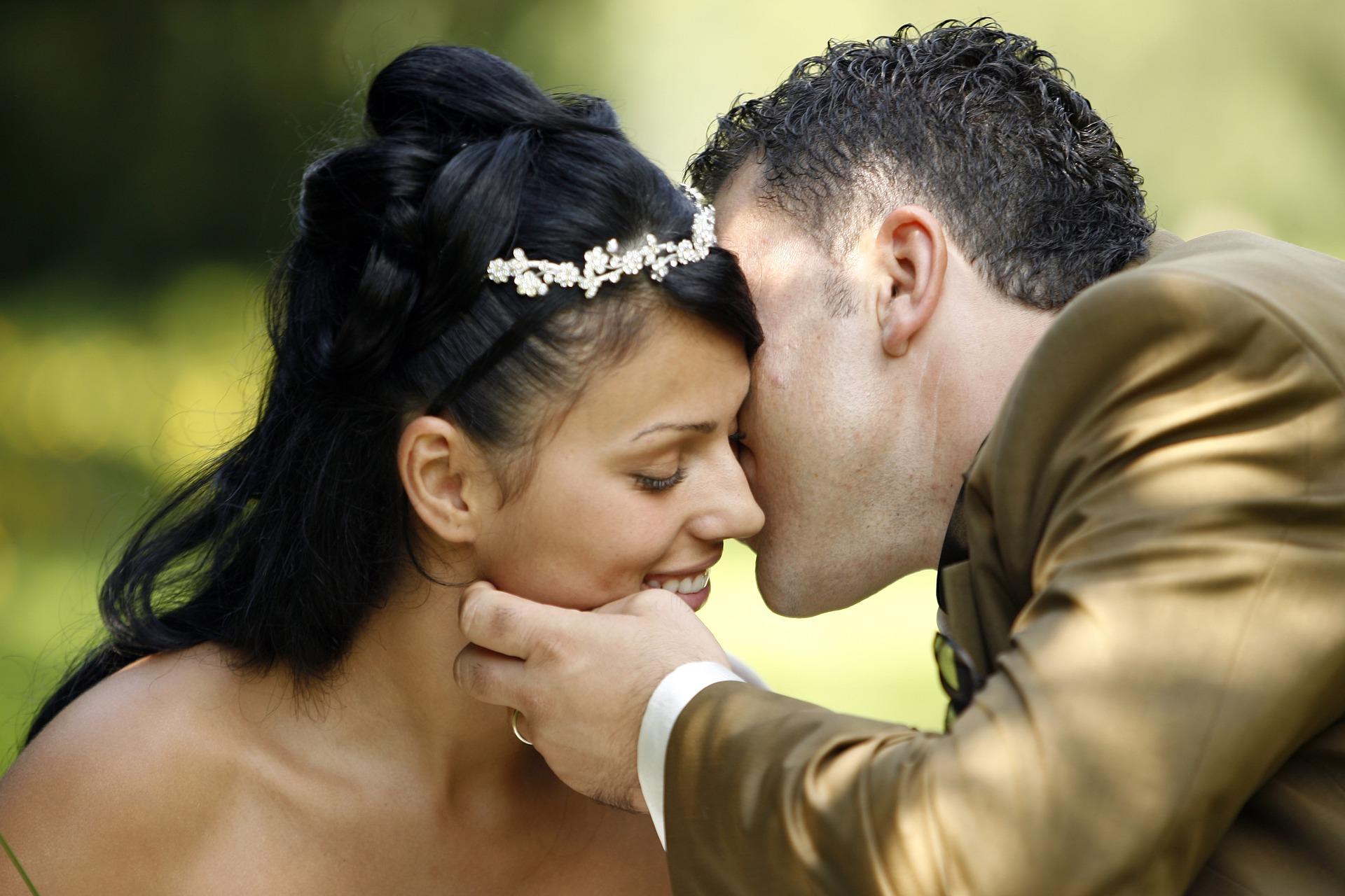 公開タロット占い 結婚のチャンスは? 30代女性
