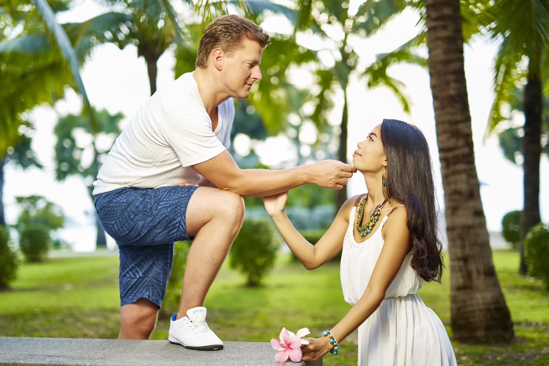 「恋人としてはアリだけど結婚相手としてはナシ」なんて言わせない!!男性が求める「理想の結婚相手」まとめ