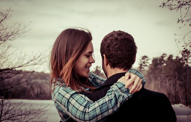 愛すべき男性の特徴「群れない男・妬まない男・飽きっぽい男」と恋愛すべき