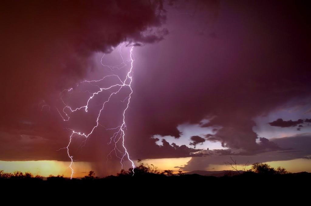 れる 夢 た に 打 雷 【夢占い】夢の中で雷に打たれたら・・・人生が劇的に変化するかもしれない