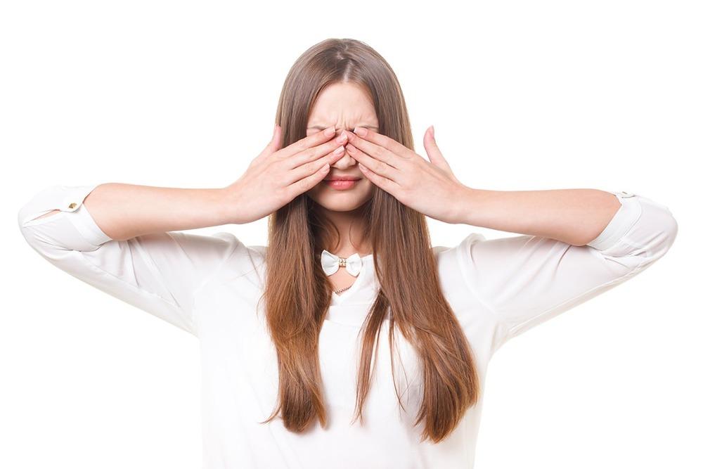 顔相で分かる⁈女性の顔つきから性格を見抜く方法♡