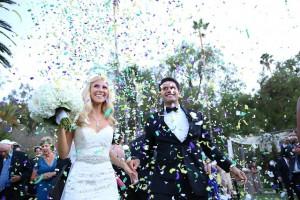 【結婚式の夢占い】基本的な意味③今の結婚生活をより良いものにする