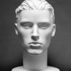 顔相占い・人相学で鼻についての意味、性格■高い鼻