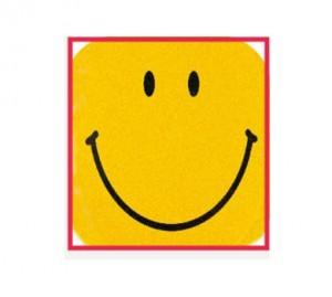 顔の形・輪郭で性格が分かる人相診断【四角形タイプ】