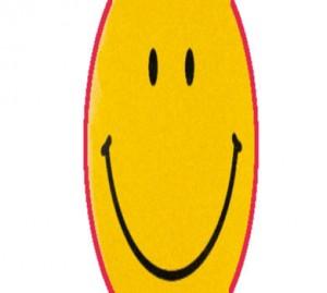 顔の形・輪郭で性格が分かる人相診断【面長型タイプ】