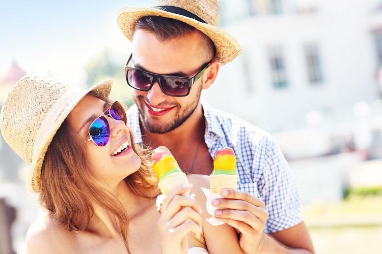 こんな男性と付き合えば幸せに♪関係が長続きする男性の5つの特徴