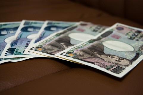 もっと自由に使えるお金が欲しい! 木星蠍座入りによる金星星座別マネー対策その② ―蟹座・獅子座・乙女座・天秤座・蠍座編―