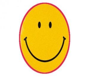 顔の形・輪郭で性格が分かる人相診断【たまご型タイプ】