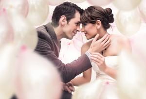 初めての彼氏で失敗したこと②すぐに結婚に結びつける