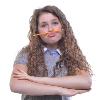 顔相占い・人相学で鼻についての意味、性格■鼻の下が長い