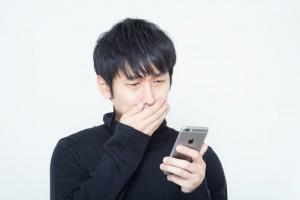 彼氏から返信こないときのNG対処法◆何件も着信&留守電を入れる