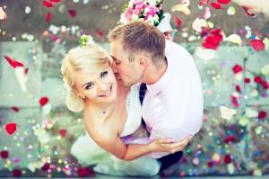 【結婚式の夢占い】基本的な意味①結婚をすべきだという暗示ではない