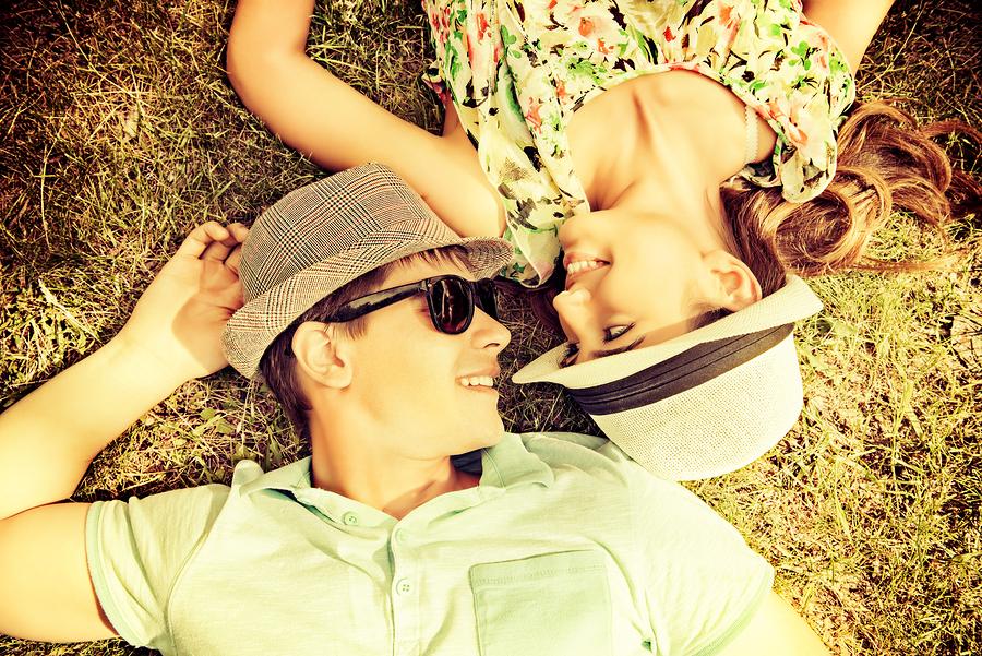 彼氏と上手くいってないとき仲良くなる方法【恋人と冷戦中のカップル必見】