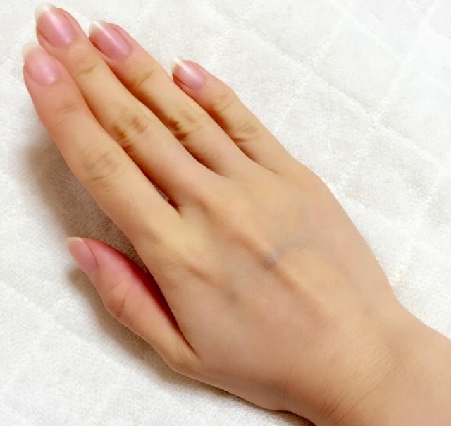 爪に白い点が出たら幸運のサイン!あなたに訪れる5つの幸せ