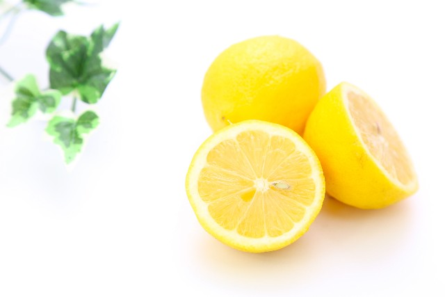 レモンを使う好きな人と両想いになるおまじない