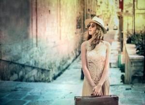 【夢占い】海外旅行に行く夢の意味