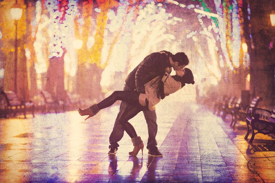 キス魔の心理⑤キスが好きな彼氏は独占欲が強い