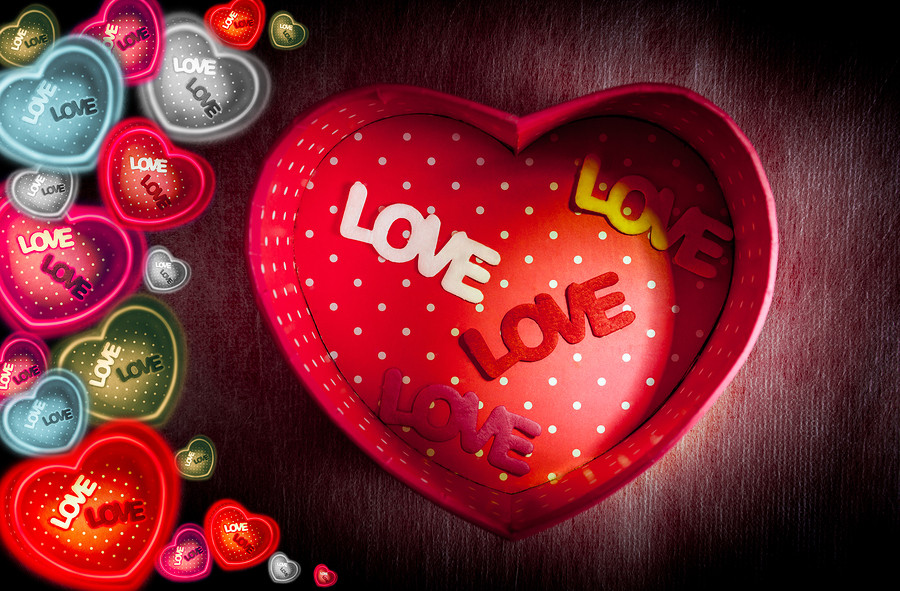 恋の仕方を忘れた方へ♡恋を始める5つの方法