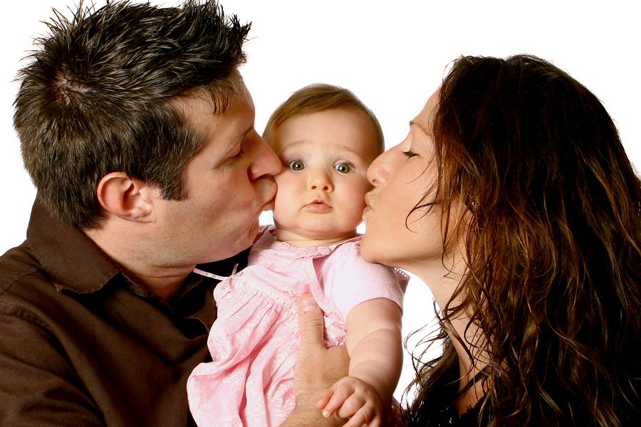 結婚を考えてる彼氏の言動◆子どもがほしいかなどの話題を口にする