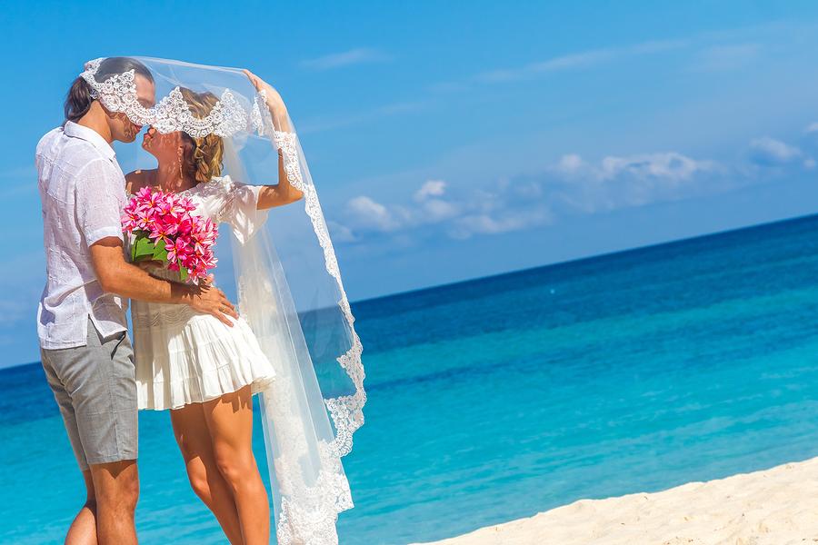 男性の本音を見抜け♡彼氏が結婚を意識している時にする言動5つ