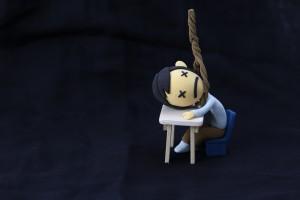 ◆首を絞められる夢の意味
