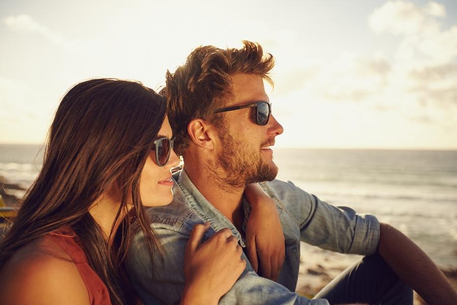 付き合ってはいけない男は周りを不幸にする人!?付き合うと苦労する男の特徴