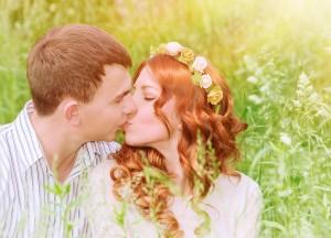 本命へのキスなら?⑤何度もキスしてくる・繰り返すキス