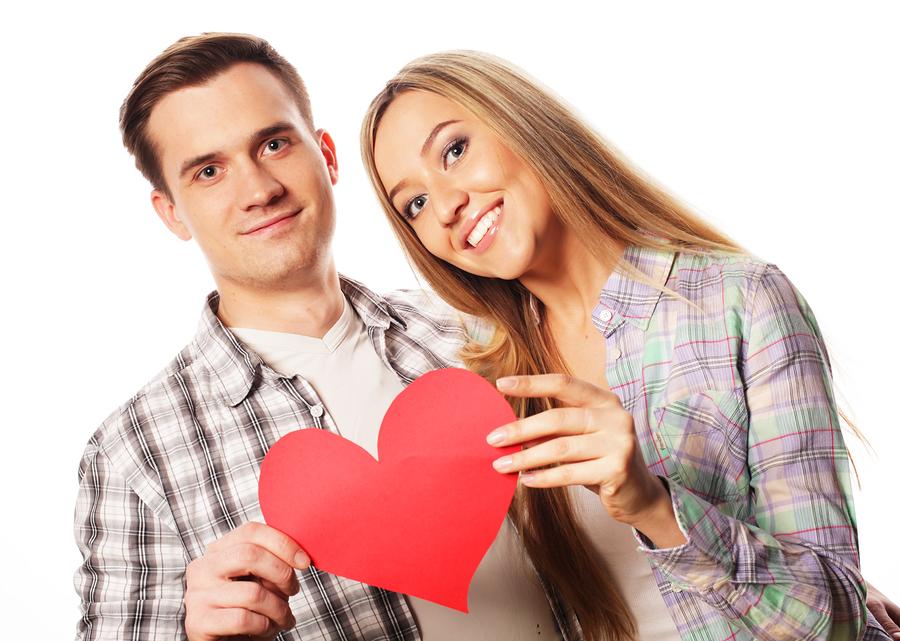 年下の彼氏の力になりたい!忙しい彼氏の力になりたい!彼氏のために彼女ができることとは?