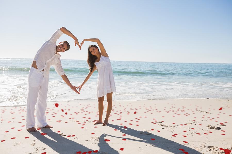 彼氏に大切にされている女の子の特徴♡幸せカップルになるために