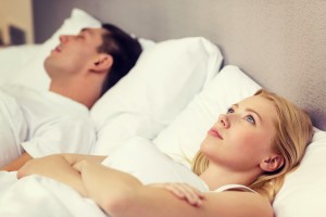 hotel, travel, relationships, and problems with sleep concept -