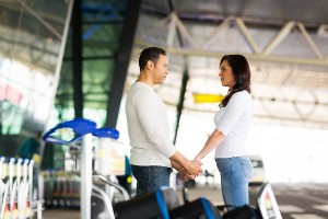 遠距離恋愛なのに結婚前提って大丈夫?