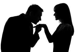 女性を不幸にする男の特徴