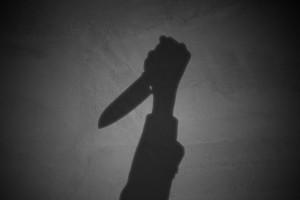 ◆撃たれる・刺される夢の意味
