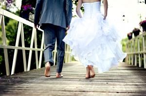 【女性が上】年の差結婚した芸能人夫婦