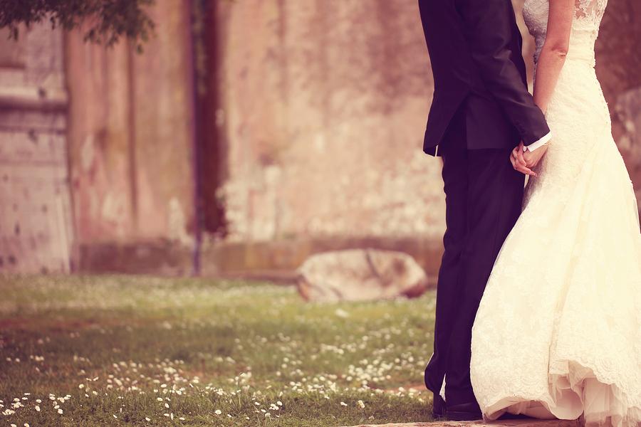 結婚観が合わないなら別れるべき?彼氏と考えが違うときの対処法4つ