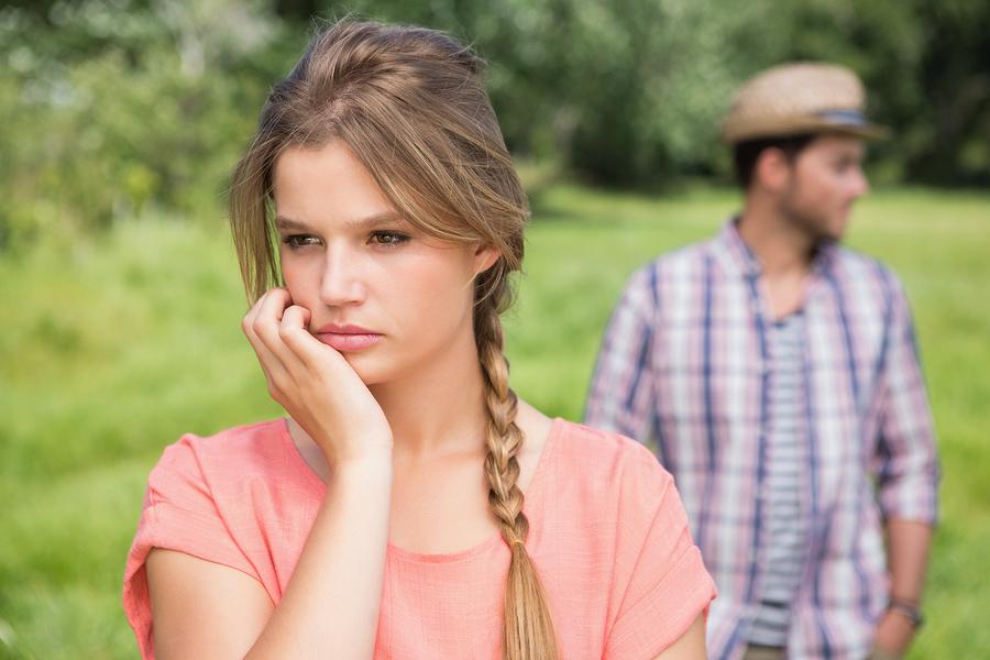 チャンスはあるのに!婚活サイトでマッチングできない女性の特徴4つ