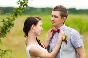 出来ない女性へ…幸せな結婚とはなにかについて考えてみよう