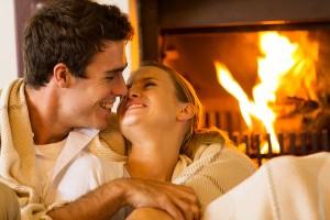 彼氏が一緒にいると落ち着く女性の特徴◆彼氏に適度に甘える