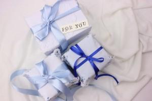 バレンタイン男の本音■「これ○○君に渡しておいて」と託されたチョコに困る