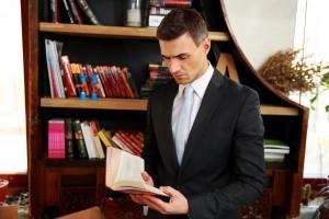 浮気が多い男性の職業③弁護士
