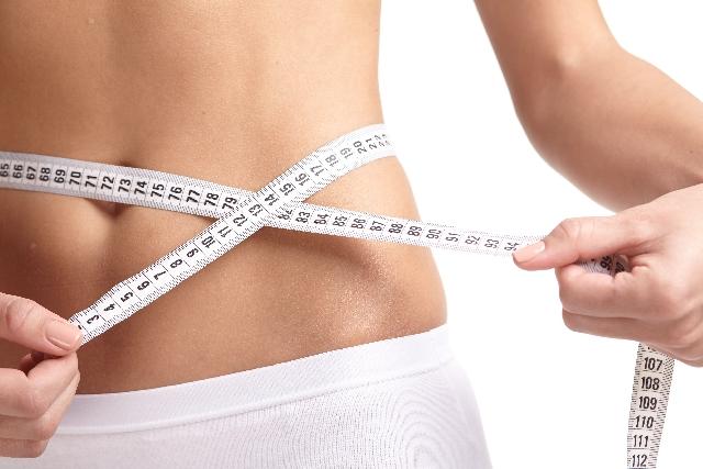 正月太りを解消する方法は?太るのを予防して痩せ体質になる習慣