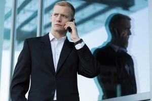 浮気が多い男性の職業⑤経営者、自営業