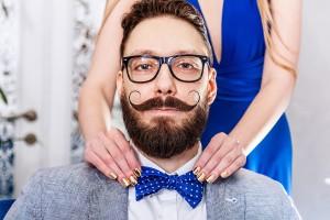 浮気が多い男性の職業⑧お笑い芸人