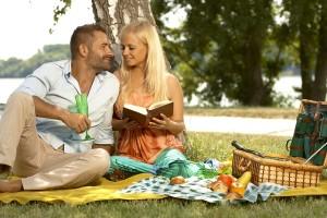 男性が女性と付き合いたいと思う瞬間◆ギャップを感じたとき