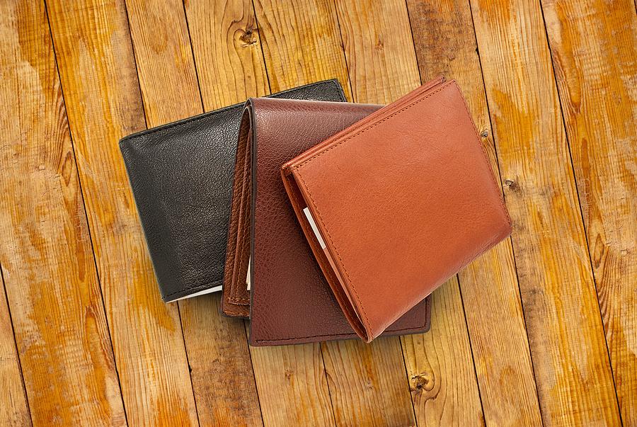 財布で金運を引き寄せよう!願いや悩みによって財布を選ぶ方法10選