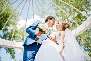 「一緒にいると落ち着く」は結婚の決め手になる!?