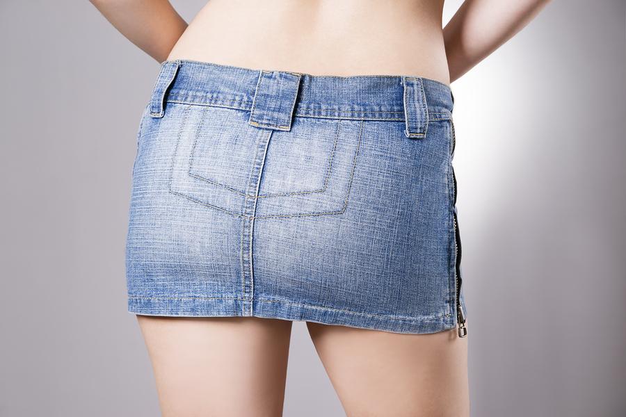男性が好きな「ぽっちゃり体型」ってどこまでがセーフ?判断するポイント5つ