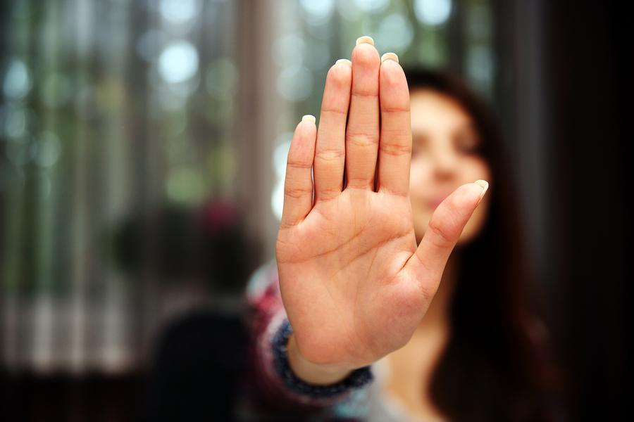 【手の夢占い】「手」の夢が表す基本的な意味とは?