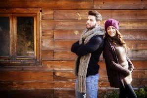 国際遠距離恋愛中には長期・短期の目標を立てる